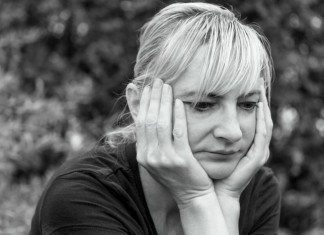 Learning To Cope With Chronic Illness | Mastering Health & Happiness