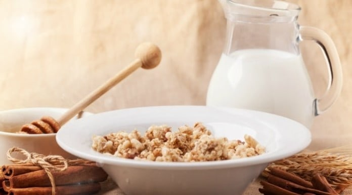 """Granola 