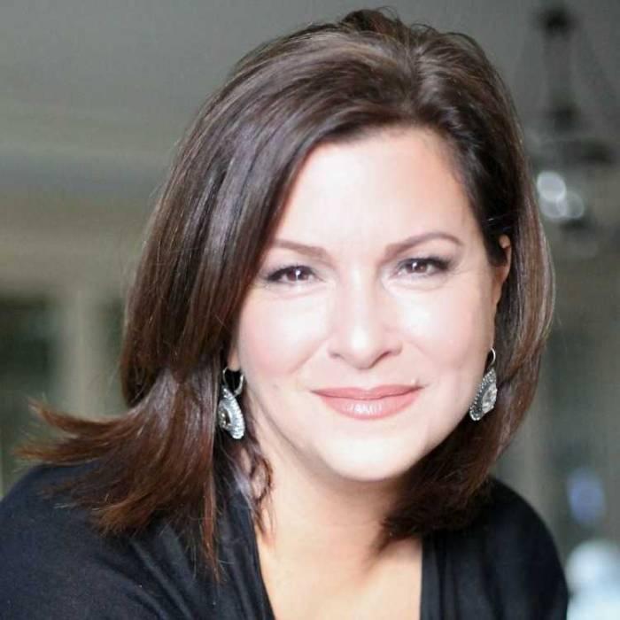 Lori Dennis Guest Author
