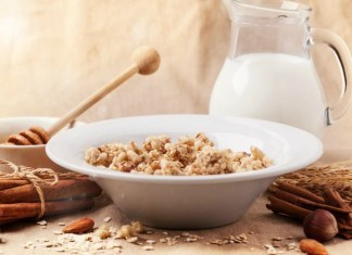 "Granola | Unhealthy Foods Masquerading As ""Health"" Foods"