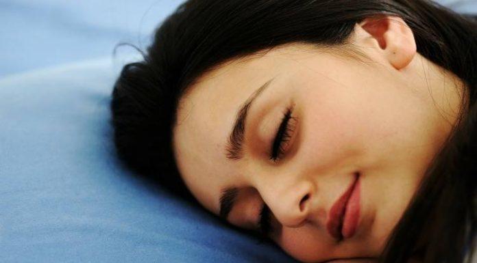 Chronic Illness and Poor Sleep