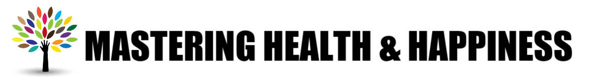 MHH Homepage Logo
